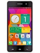 Compare MICROMAX UNITE 2 with LG L60i Dual - Specs and Price