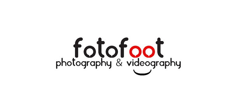 FotoFoot | Photography+Videography