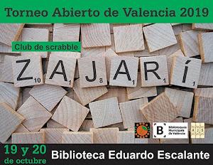 19 y 20 de octubre - España