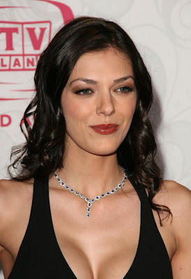 Adrianne Curry sexy picture