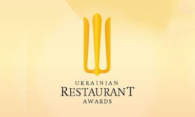 ideas para crear logotipo de restaurantes