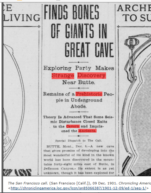 1901.12.09 - The San Francisco Call