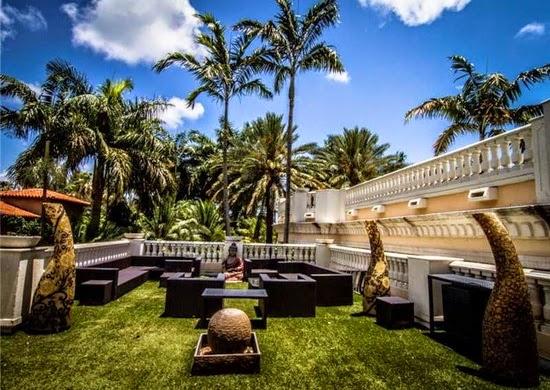 Mansions For Sale in Miami Beach Sale in Miami Beach fl
