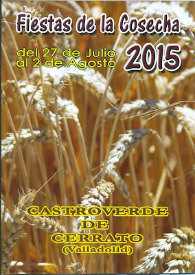 http://valleesgueva.blogspot.com.es/2015/07/fiestas-de-la-cosecha-2015-castroverde.html