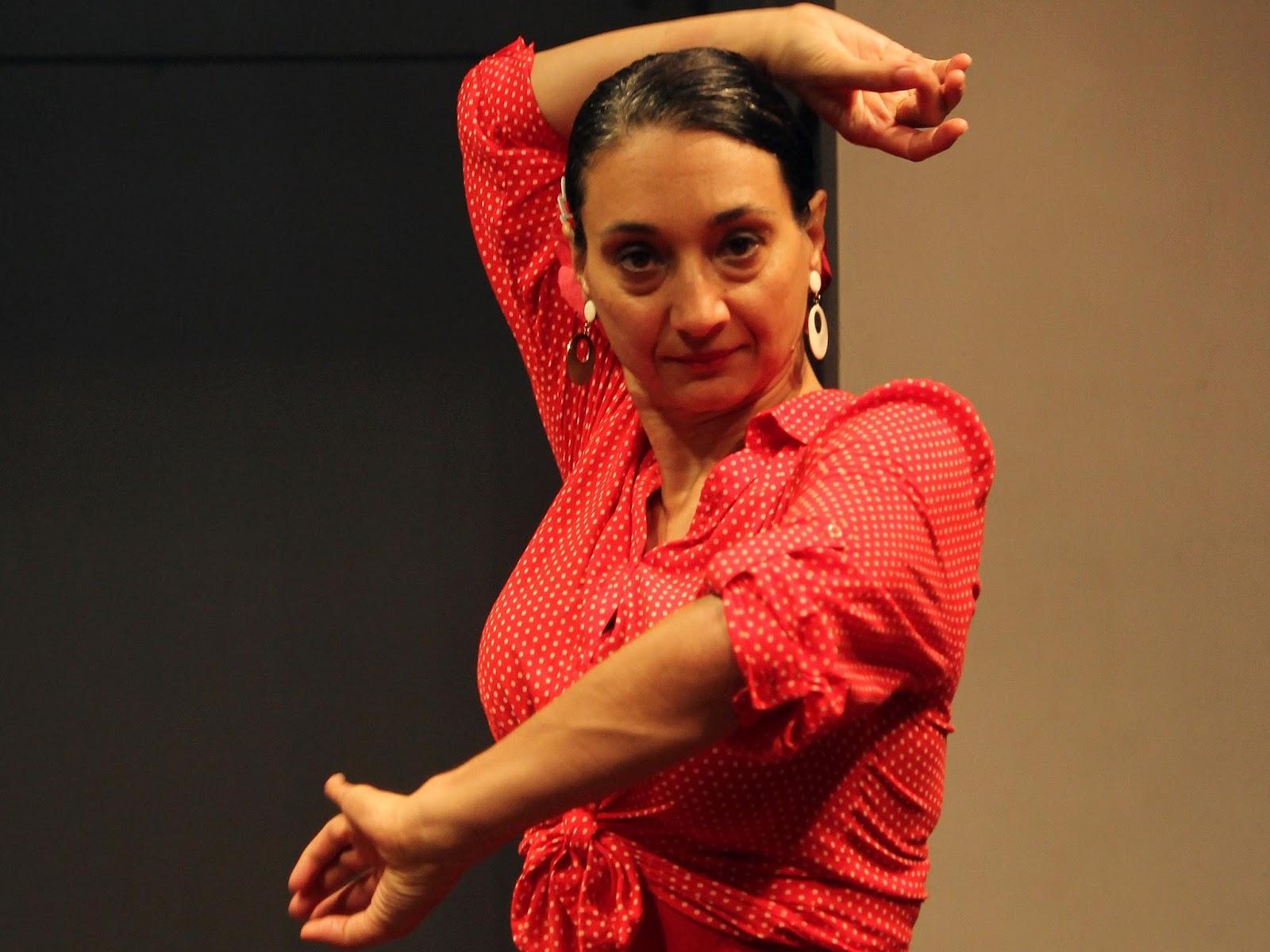 dance kolkata konnector