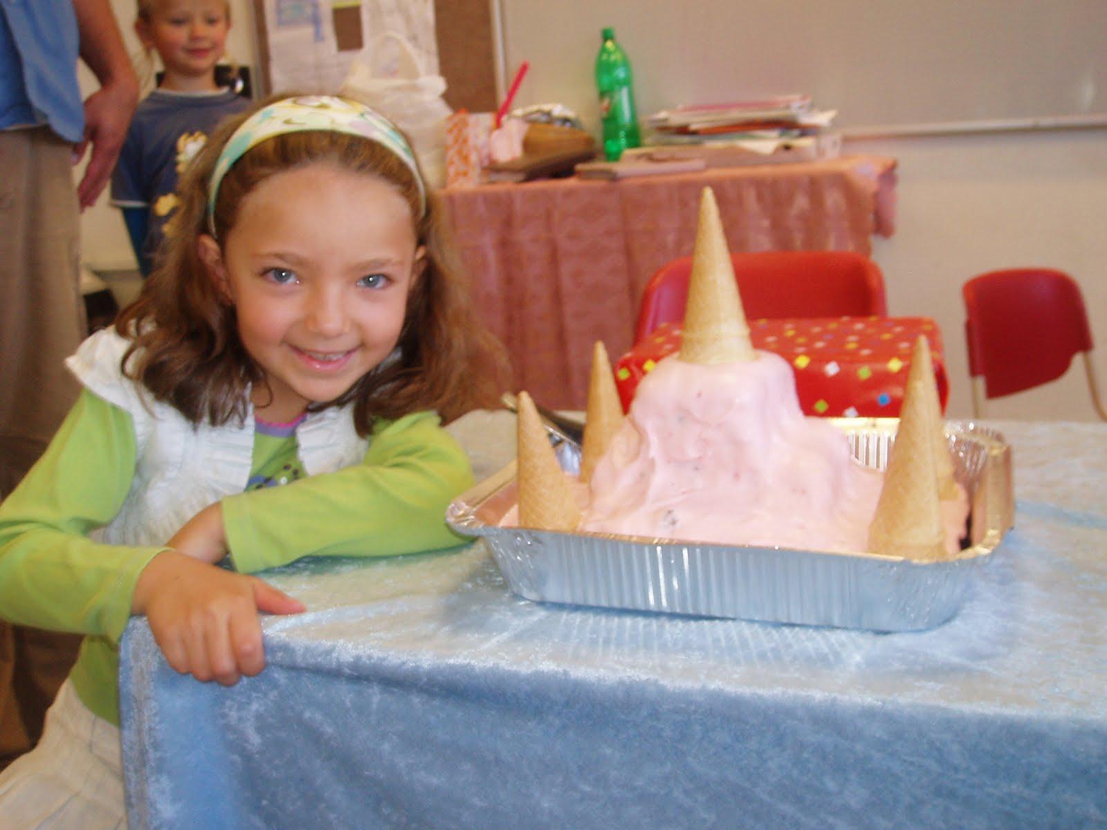 Can You Take Fruit Cake Through Customs
