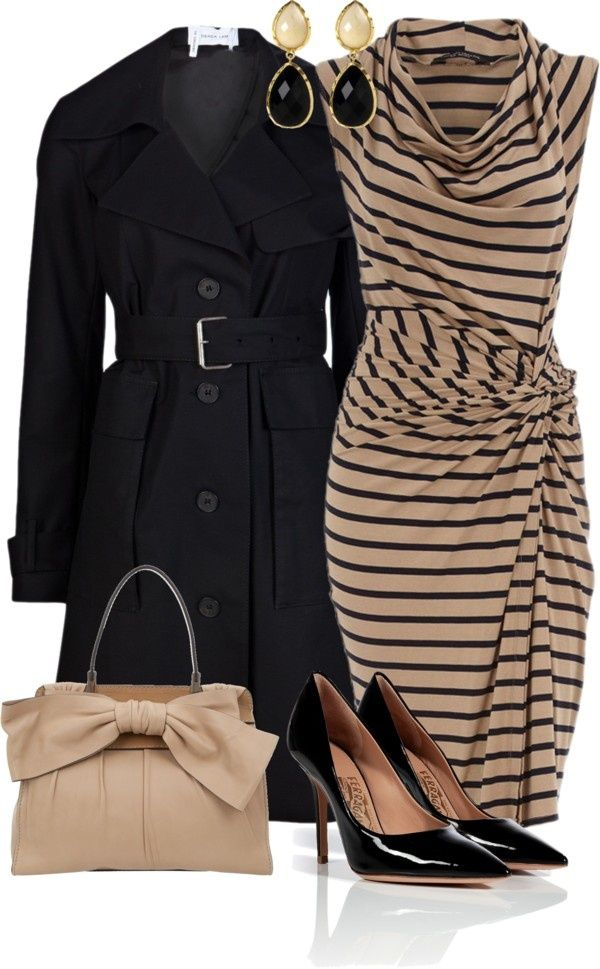 Top 5 Winter Outfits You Must See click picture to see