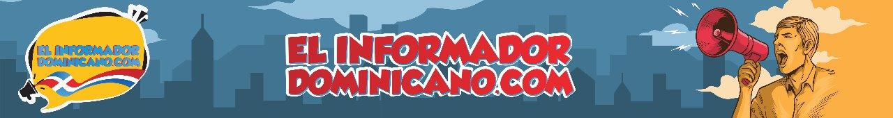 EL INFORMADOR DOMINICANO.COM