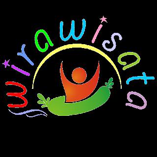 logo wirawisata goa pindul