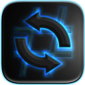 Root Cleaner v1.5.0 Apk Android