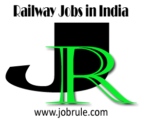 RRC NCR Allahabad Group D (Emp. No. 01/2012) Jobs Written Examination Application Status, Duplicate Admit Card, Model Questions 2013