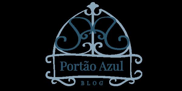 Portão Azul | Livros, filmes, músicas e mais!