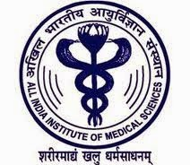 AIIMS Bhubaneswar Nursing Grade II Results Declared 2015| Interview Details