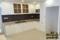 Nhà trống 86m2 cần bán tại Flemington, tầng 6 giá rẻ