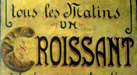 cartel paris museo carnavalet descuento francia
