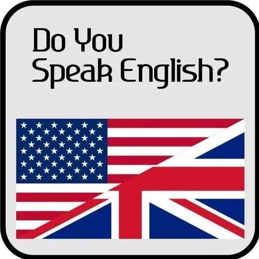 Как самому выучить английский язык