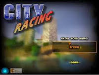 City Racing Game For PC 1