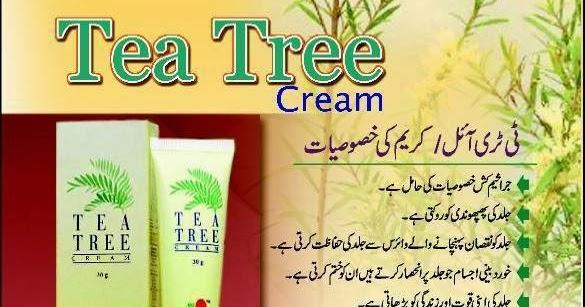 tree urdu Family • moringaceae malunggay moringa oleifera linn ben oil tree la mu other scientific names moringa oleifera linn moringa nux-ben perr moringa pterygosperma gaertn.