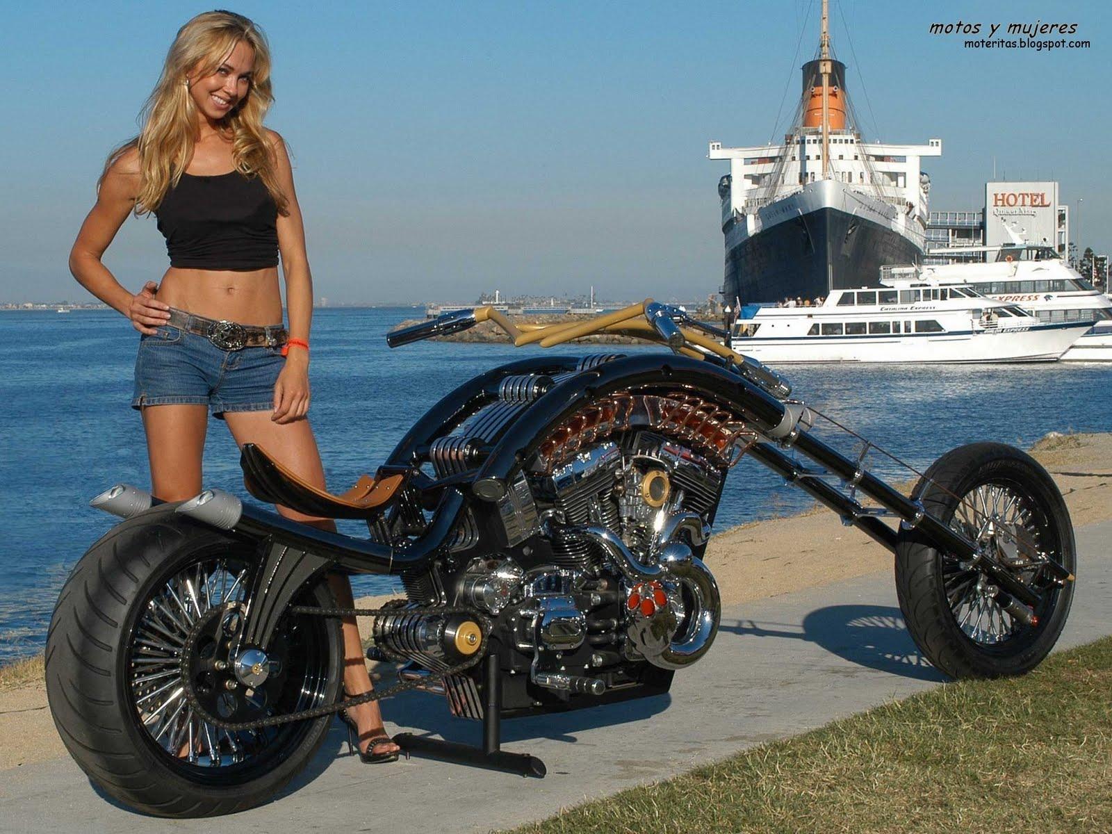 http://1.bp.blogspot.com/-E1LGax0tnM4/TrFLMfuQhLI/AAAAAAAAAec/HxuX4z5PzmA/s1600/rubia-motos-chicas-chopper-custom-wallpaper+549+%5Bmoteritas.blogspot.com%5D.jpg