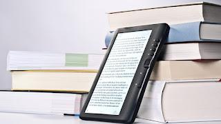 2. Buku dan Website sebagai panduan belajar