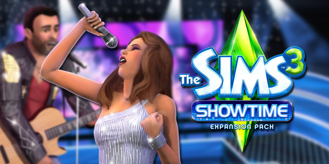 osnapitsniic sims 3 (: