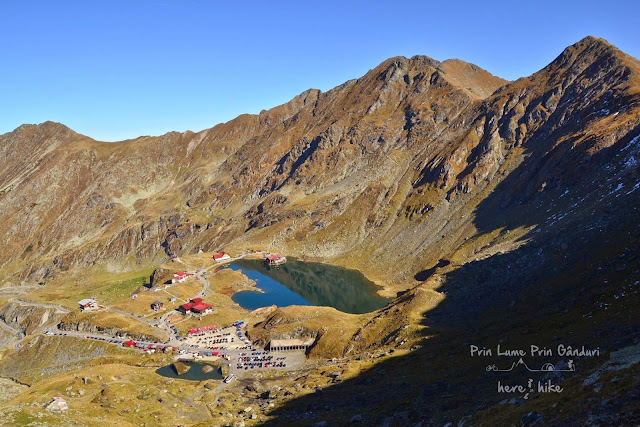 negoiu-peak-hike-balea-lake