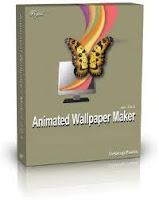 Animated Wallpaper Maker 2.5.7