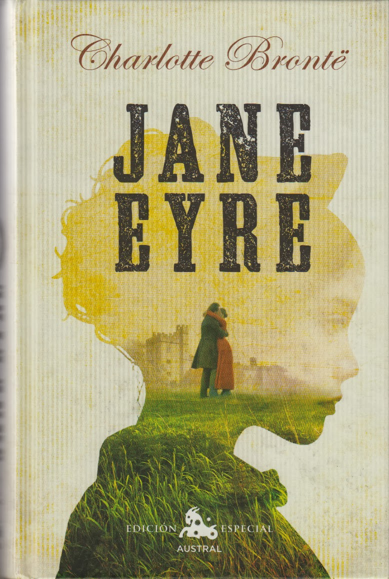 moral dilemmas in jane eyre Jane eyre: the critical tradition established approaches to [ ] it is true jane does right and exerts great moral strength, but it is the strength of a mere heathen mind which is a law unto itself no christian grace is which pressed for issues such as voting rights for all.
