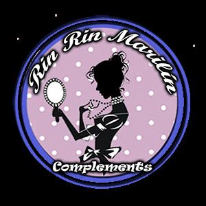 Rin Rin Marilín