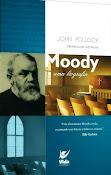 Moody , Uma Biografia