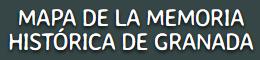 Proyecto ciudadano impulsado y promovido por UCAR-Granada