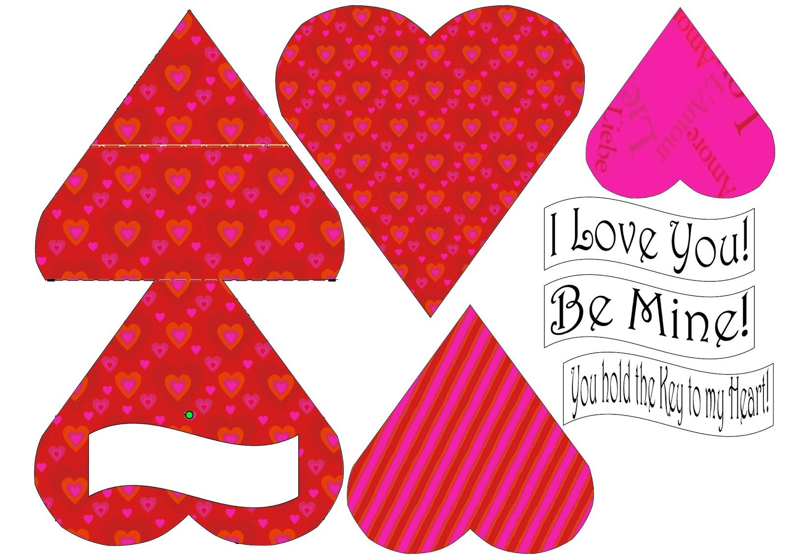 http://1.bp.blogspot.com/-E1R9r4hpi78/UubCNzUvdZI/AAAAAAAARuI/T6VYOaiT2EE/s1600/Heart+Easel+card+by+Trimgym.jpg