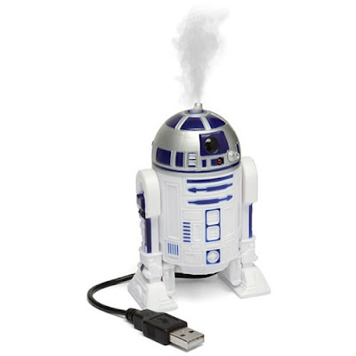 Creative and Cool R2-D2 Inspired Gadgets (15) 11