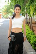 Isha Talwar Charming photos-thumbnail-2