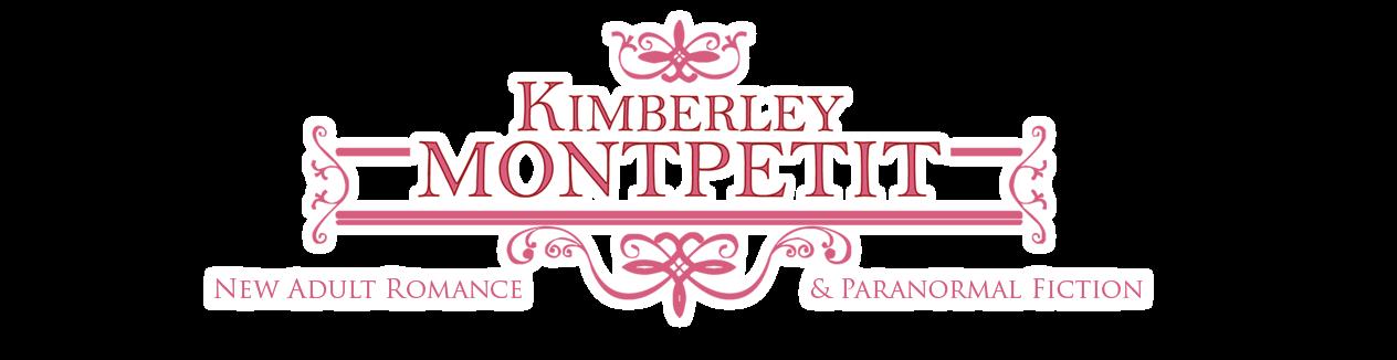 Kimberley Montpetit