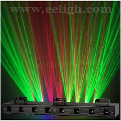 Each And Every Major Club Wants To DJ Company Opening Put In Them Their Best Laser Light Set Up