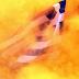 """Με """"ποιον θα πάει"""" η Ελλάδα στον πόλεμο που βρίσκεται σε εξέλιξη στην Ευρώπη;"""