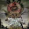 Slowly Rotten - Human Misery 2013