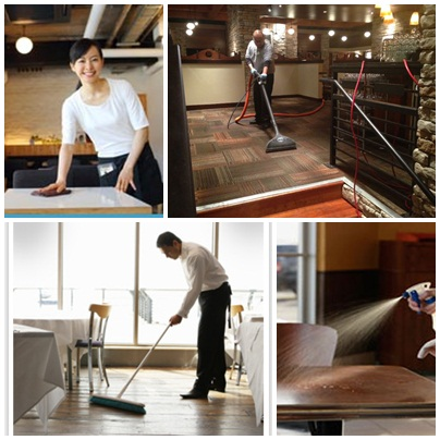 sop s for housekeeping Sop's enable your hotel to operate as a well-oiled machine would you rather housekeeping took one hour or 20 minutes per room when new team members are hired would you rather on-board and training took one week or one month.
