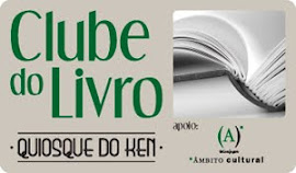 Clube do Livro