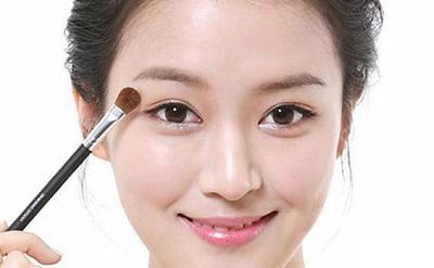 Cara merawat wajah berminyak dan berjerawat yang mudah