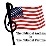 National Anthem Project