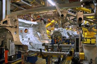 56.293 trabajadores resultaron afectados por expedientes de regulación de empleo