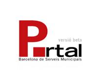 Acceso Portal Empleado BSM