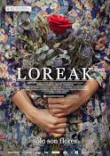 Loreak (Flores) (2014)