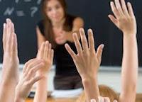 poemas+al+maestro+profesor+homenaje+dia+de+maestro+profesor