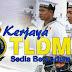 Artikel Kiriman Pembaca, Pengalaman Mengunjungi Kem (Markas) TDM/TLDM - ATM