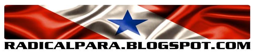 Radical Pará