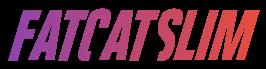 FatCatSlim | Сайт для настоящих гиков