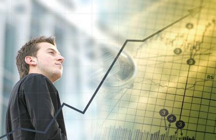 El blog de finanzas